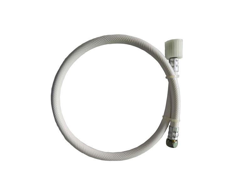 座便器类软管-X2    中国制