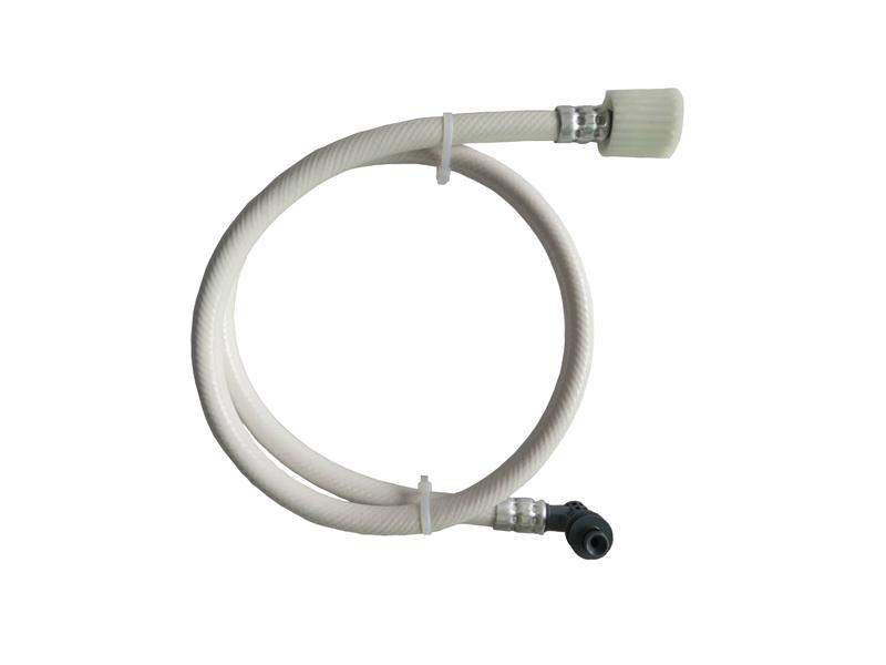 座便器类软管-X3    中国制