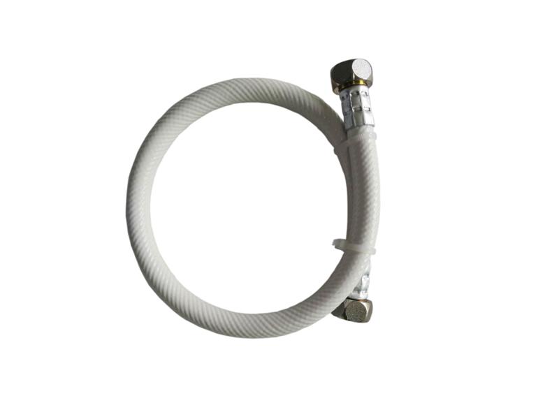座便器类软管-X5    中国制