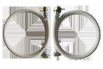 PVC软管类